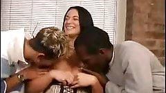 Jessica lords porn