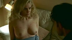 Riley Keough - ''The House That Jack Built''