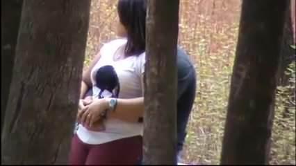morrocan women porn video
