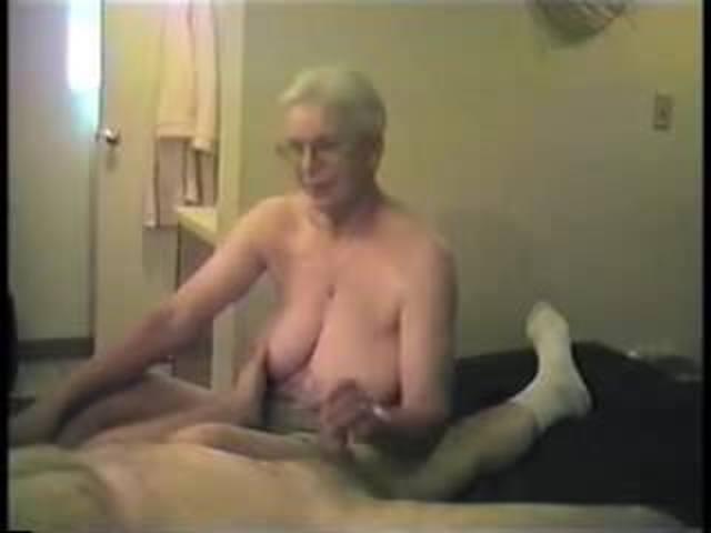 Second tori black anal