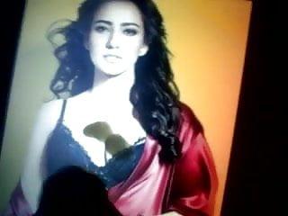 Tanya Love Model Hot