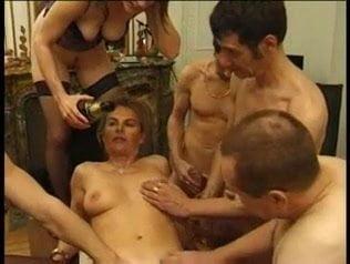 Boy Thong Gay Porn