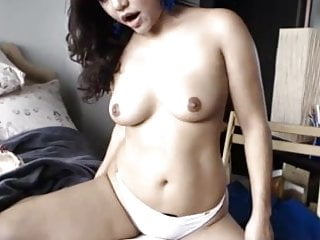 Video bokep online Hot Asian Tease 3gp