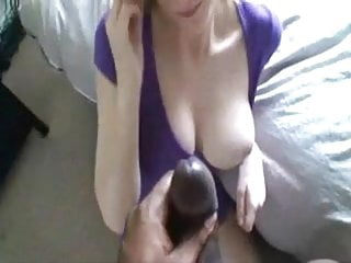 cum slut swallowing compilation