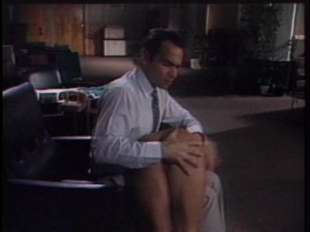 Mainstream movies with spanking scenes lynn nude xxx