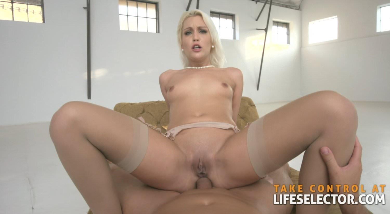 Cecilia Scott Porn
