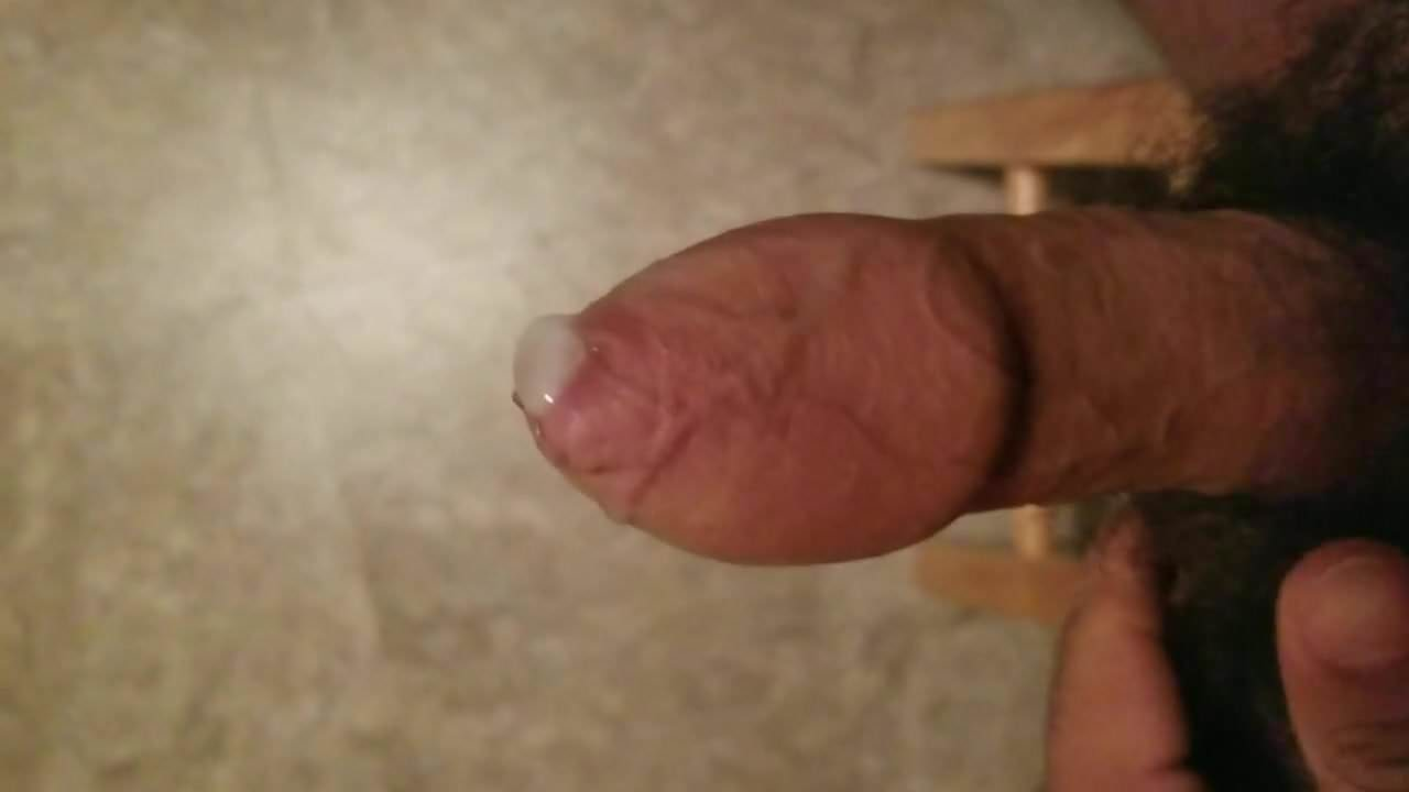 Small Phimosis Cock Cum, Free Free Tube Gay Cock Porn Video-9002