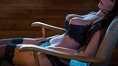 Yourdoll  Too fatal seductive maid