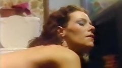Tara Aire, Rod Pierce, Samantha Fox in vintage xxx movie