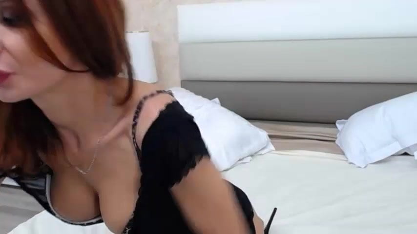 Matures fucking with cloths on