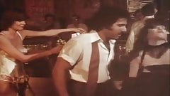 Sexdance Fever (1984) with Ron Jeremy