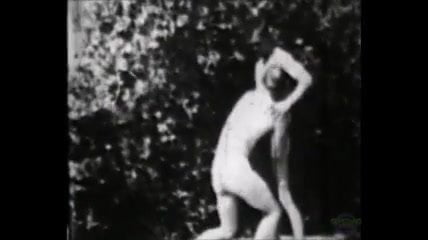 Chuck connors nude