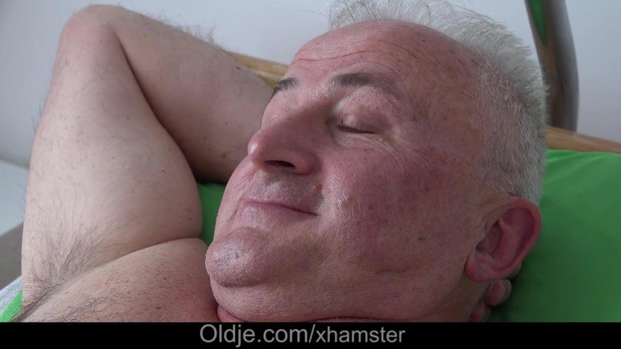 Old Man Sucking Nurse Boobs And Pussy Online Sex Videos