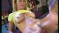 Lesbian Mania #04
