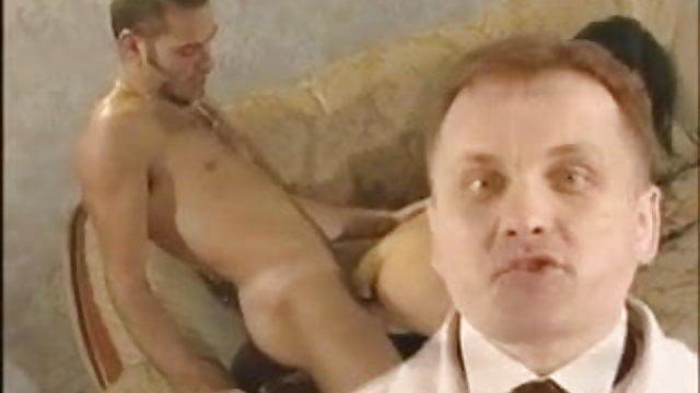 gay porno znamenitosti porno stranice maca