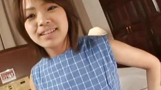 Japanese Cute Babes-1