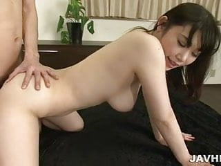 Download video bokep Naughty Honami Uehara is in for a strong fuck Mp4 terbaru