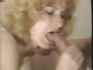 Lilli Marlene- from Debbie Goes to Hawaii (Gr-2)