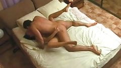 I fucked this Horny Slut Cheating Wife on Hidden Cam, P2