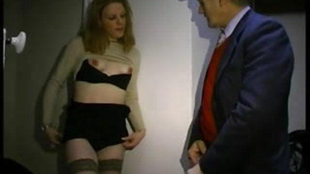 ventes spéciales vente limitée comment chercher Sharon fait la pute a la cave A75