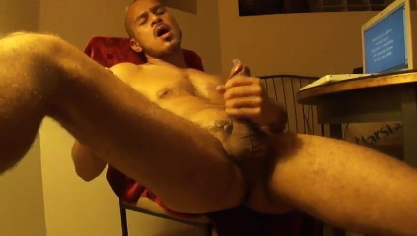 Ekstrem hardcore porno video
