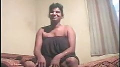 Srilankan Old super porn
