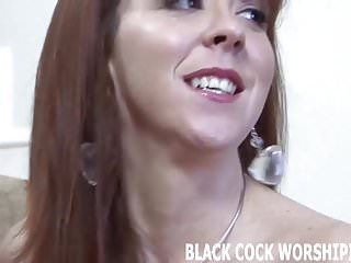 Fill my mailbox with porn - His big black cock is going to fill my ass with cum