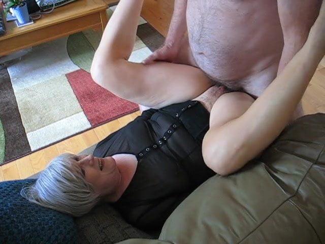 Cum a Little: Free Xxx Cum Porn Video d5