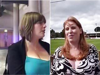 Labour Politicians Big Titties