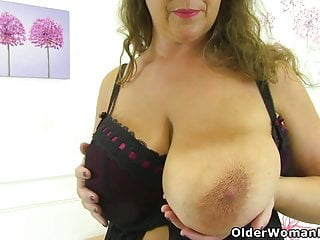 You shall not covet your neighbour's milf part 90