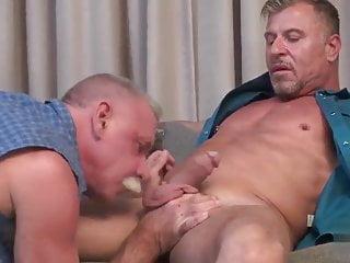 Kézimunka szex videó