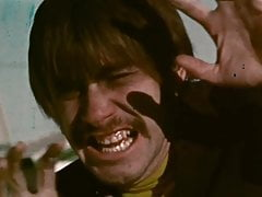 The Mad Love Life of a Hot Vampire (1971) 2of2