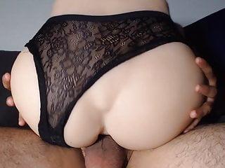sex doll ruined orgasm