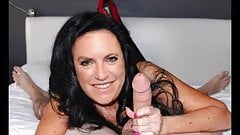Videoclip - Christine Neubauer's Thumb