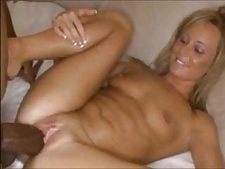 Hot Wife Enjoys Thick BBC! Surprise Delicious Ending!