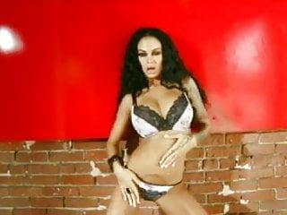 Angelina valentine upskirt - Angelina valentine - sexual napalm