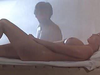 Serena Grandi - Big Tits (Le foto di Gioia clip2)