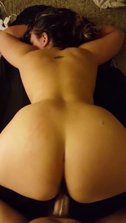 Long Range Cumshot Free Cumshot Mobile Hd Porn Video 05-8634