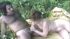 Catherine o hara naked