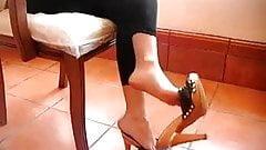 i love feet 4