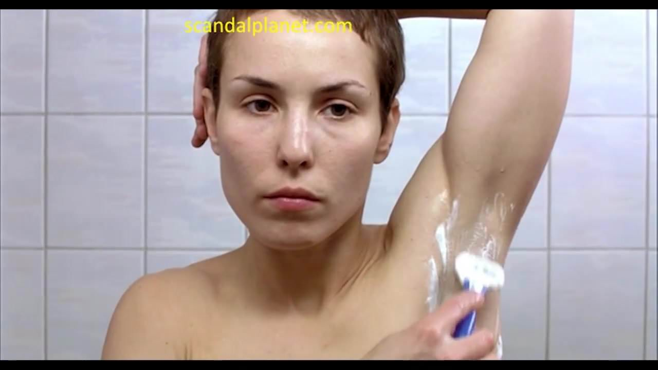 Are available? Noomi rapace nude apologise