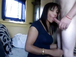 Hot exposing nude desi teacher
