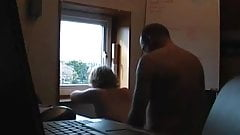 Mature Buero Sex