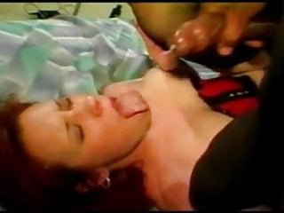 Preview 6 of Sexy Redhead Wife Loves That Big Black Cock #16.elN