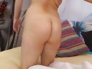 horny mature milf needs cock