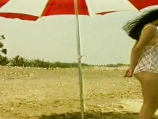 Shu qi sex videos - Shu qi - beach