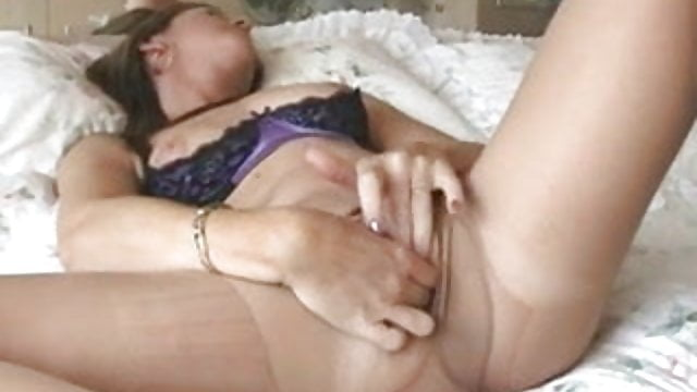 are mistaken. can blonde babe licks her tits and gets herself ready someone alphabetic алексия)))))