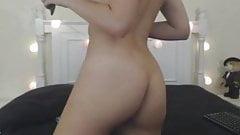 Dallas Stripping Teasing