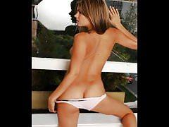 Jen Hilton - Kitchen Window Photo Slideshow