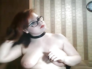 webcam 2018-01-11 23-12-19-378